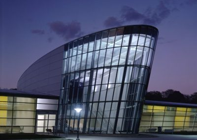 DMACC Technology Laboratories