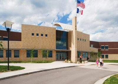 Walnut Hills Elementary School